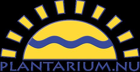 plantarium-1