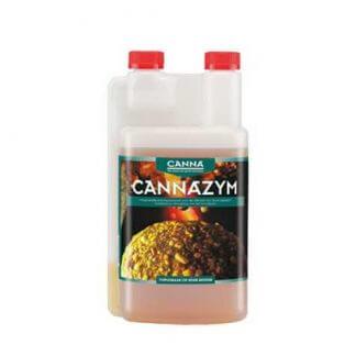 CANNA voeding
