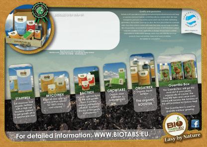 7075382_Handleiding_Biotabs.png