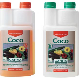 Canna-COCO-A-B.jpg