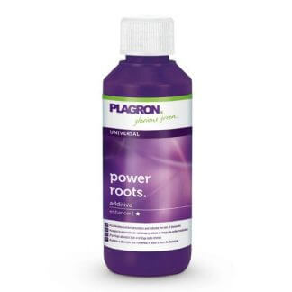 Plagron_Power_roots_wortelstimulator_wiet_100ml.jpg
