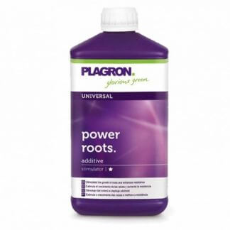 Plagron_Power_roots_wortelstimulator_wiet_500ml.jpg