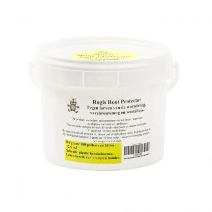 Rogis Root Protector