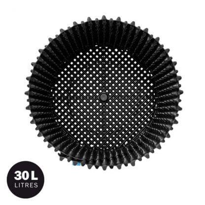 air-pot-30-litres-800x800.jpg