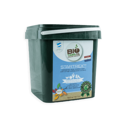 biotabs-startrex-15kg(1).jpg
