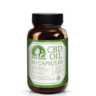 cbd_capsules_goedkoop_sensi.jpg