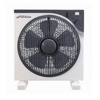 fanline-boxVentilator-30-cm.jpg