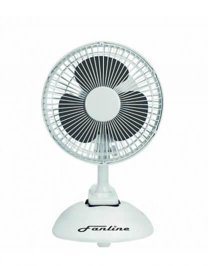 fanline-tafel-clip-fan.jpg