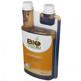 biovoeding
