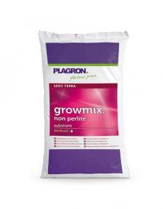 Plagron_grow_mix_50L.jpg