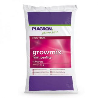 Plagron_grow_mix_50L.jpg