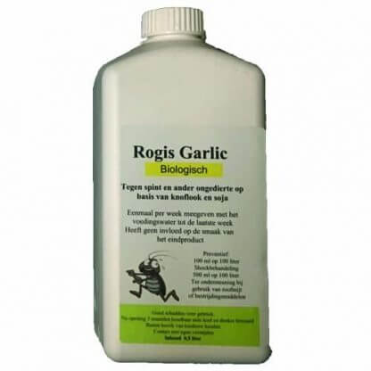 rogis-garlic-500-ml.jpg