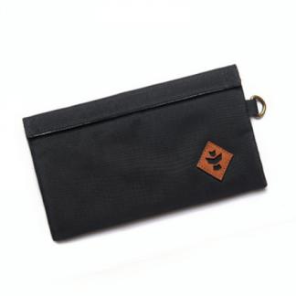 Revelry bag
