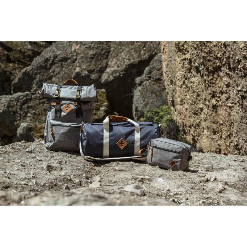 Revelry Backpacks