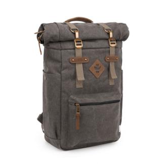 Hippe backpack