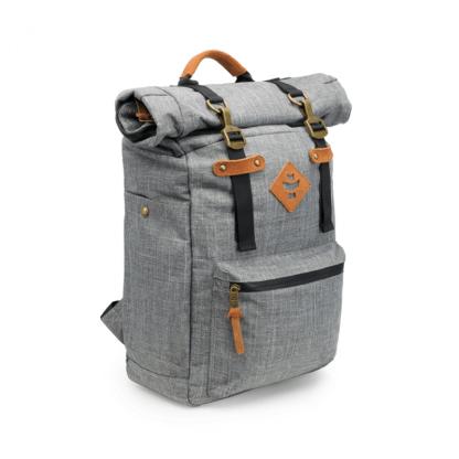 Geurvrije backpack