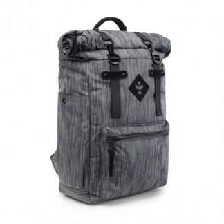 Revelry backpack
