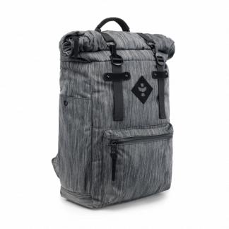 Revelry backpack