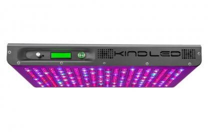 Wat is de beste LED?