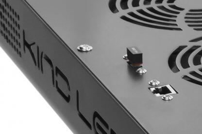 KIND XL 1000