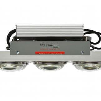 Spectrolight LED