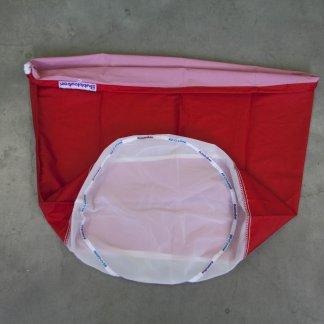 iceolator bags