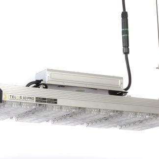 Telos 0010 PRO Slim Line