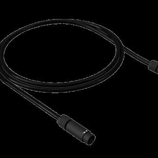 Telos Remote Driver Cable