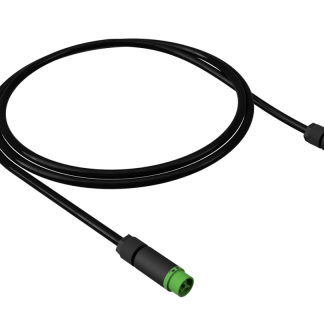 System Link Cable