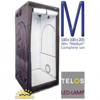 Telos LED