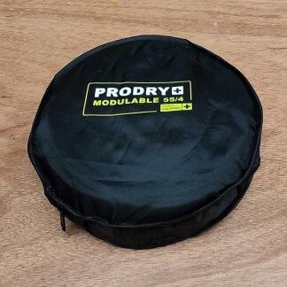 ProDry Modulable Droognet 55 cm